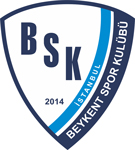 Beykent Spor Kulubü - Belikdüzü Futbol Okulu