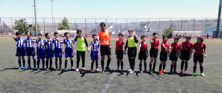 beylikdüzü futbol okulu (1)