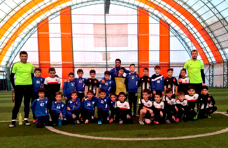beylikdüzü futbol okulu (11)