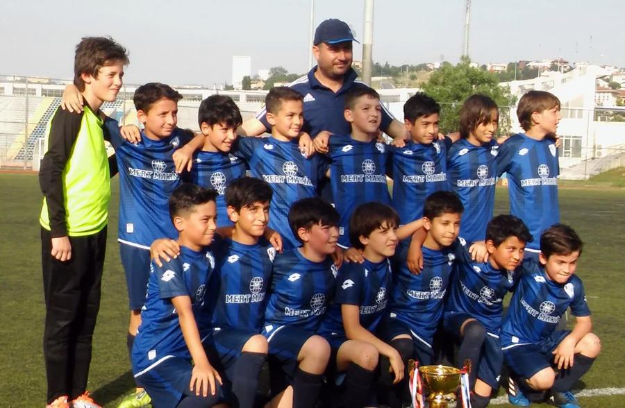 beylikdüzü futbol okulu (2)