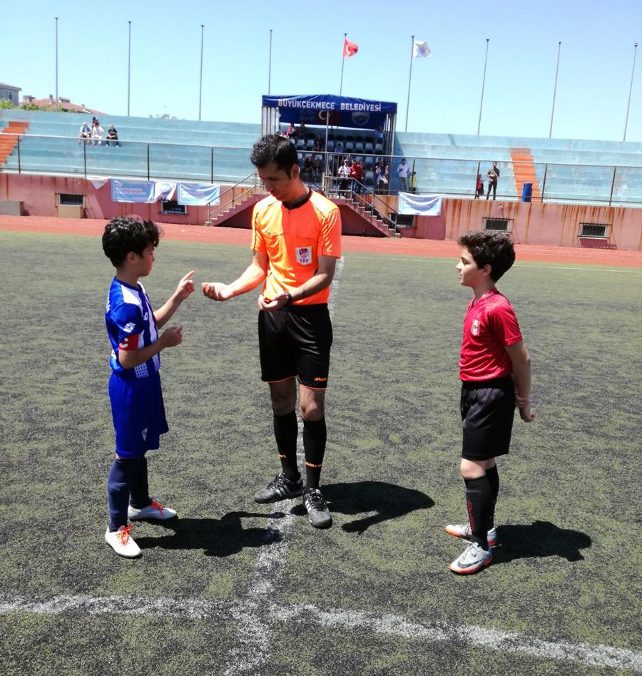 beylikdüzü futbol okulu (6)