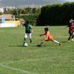 beykent erkek futbol okulu
